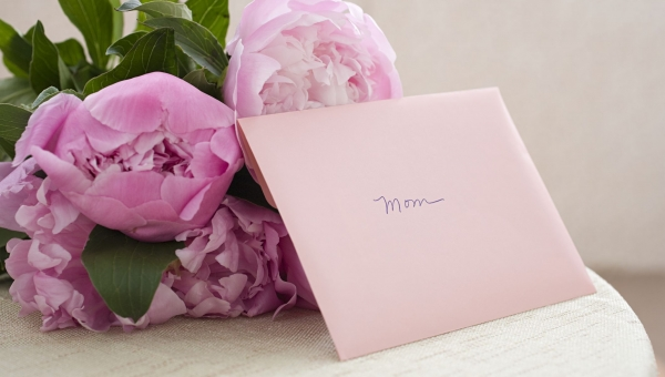 What is the best gift for Mother's Day?